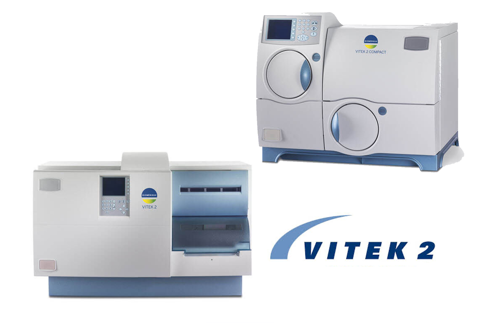 Biomerieux - Vitek 2 SystemMICROBIAL DETECTION SYSTEMMICROBIAL IDENTIFICATION AND ANTIBIOTIC SUSCEPTIBILITY TESTING SYSTEMProduct Page | More